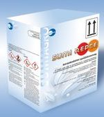 Sumi Repce csomag