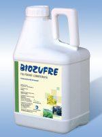 Biozufre