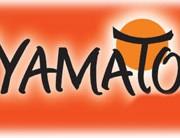 Yamato-zaszlo-13_pici