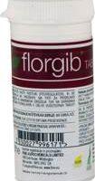 FlorGib tabletta