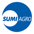 Sumi Agro Hungary Kft.