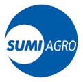Sumi Agro Hungary Kft.